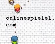 Angry girlfriend Madchen online spiele